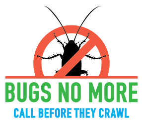 Coos Bay-Oregon-bed-bugs-exterminator