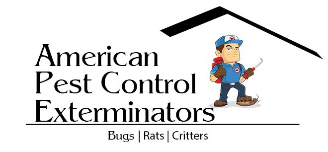 Pest Control Exterminators Bed Bugs Roaches